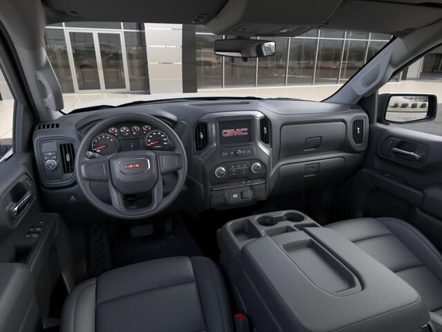 2019 Sierra 1500 Extended Cab 4x2,  Pickup #T19343 - photo 25