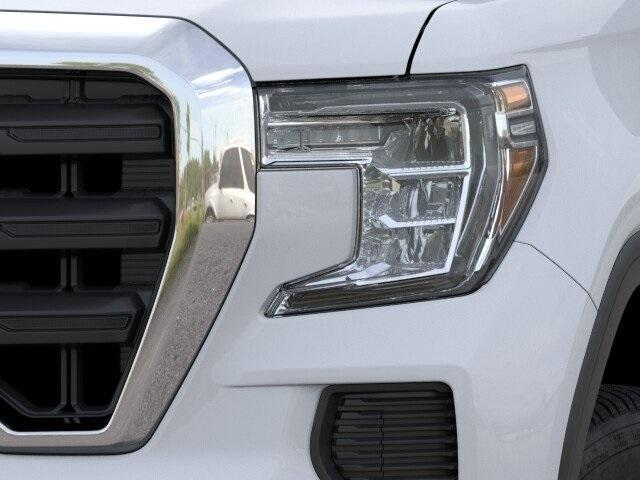 2019 Sierra 1500 Extended Cab 4x2,  Pickup #T19343 - photo 23