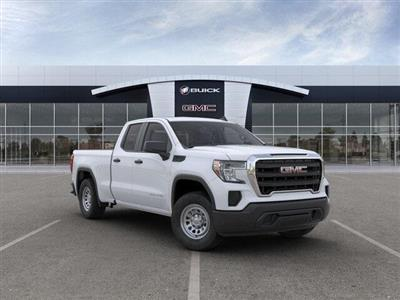 2019 Sierra 1500 Extended Cab 4x2,  Pickup #T19343 - photo 16