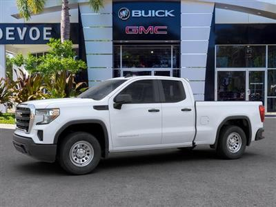 2019 Sierra 1500 Extended Cab 4x2,  Pickup #T19343 - photo 4