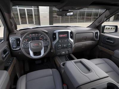 2019 Sierra 1500 Crew Cab 4x4,  Pickup #T19349 - photo 10