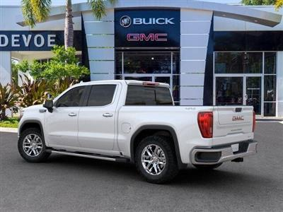 2019 Sierra 1500 Crew Cab 4x4,  Pickup #T19349 - photo 5