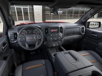2019 Sierra 1500 Crew Cab 4x4,  Pickup #T19406 - photo 10