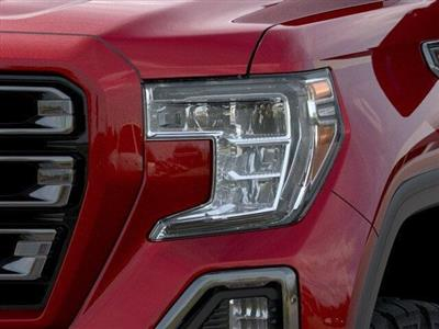 2019 Sierra 1500 Crew Cab 4x4,  Pickup #T19406 - photo 8