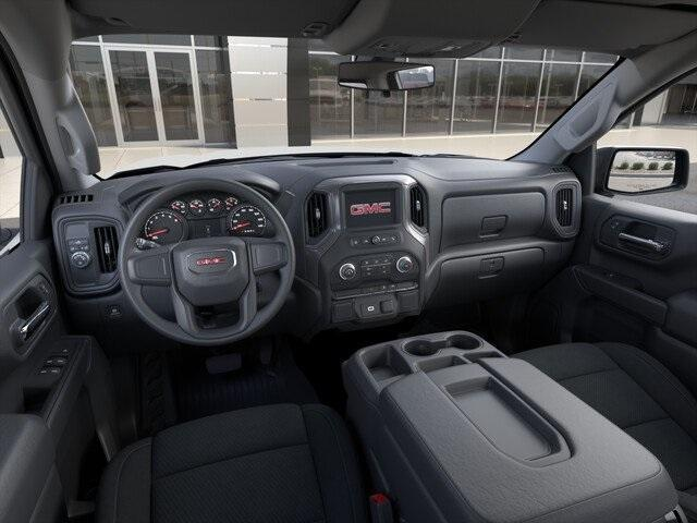 2019 Sierra 1500 Crew Cab 4x2,  Pickup #T19414 - photo 10