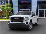 2019 Sierra 1500 Crew Cab 4x2,  Pickup #T19414 - photo 6