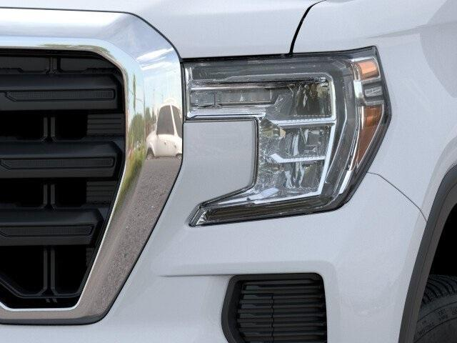 2019 Sierra 1500 Extended Cab 4x4,  Pickup #T19417 - photo 8