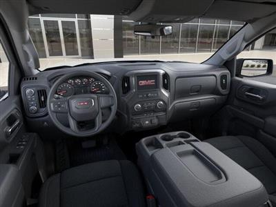 2019 Sierra 1500 Extended Cab 4x4,  Pickup #T19417 - photo 10