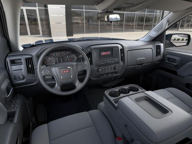 2019 Sierra 1500 Extended Cab 4x2,  Pickup #T19426 - photo 10