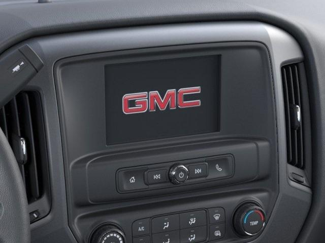 2019 Sierra 1500 Extended Cab 4x2,  Pickup #T19426 - photo 14