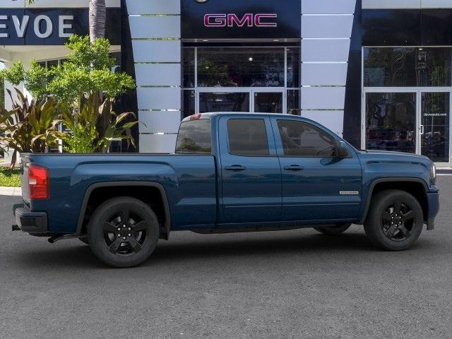 2019 Sierra 1500 Extended Cab 4x2,  Pickup #T19426 - photo 5