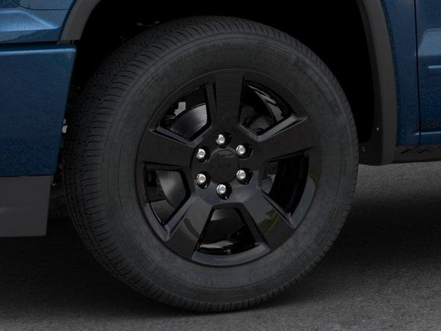 2019 Sierra 1500 Extended Cab 4x2,  Pickup #T19426 - photo 7
