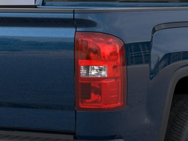 2019 Sierra 1500 Extended Cab 4x2,  Pickup #T19426 - photo 9