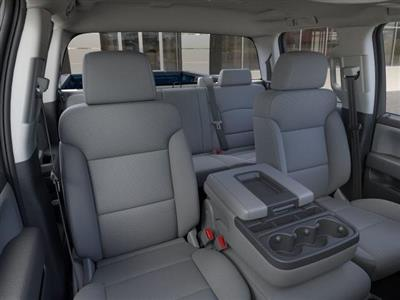 2019 Sierra 1500 Extended Cab 4x2,  Pickup #T19426 - photo 11