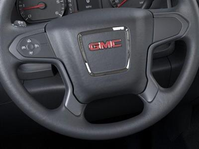 2019 Sierra 1500 Extended Cab 4x2,  Pickup #T19426 - photo 13