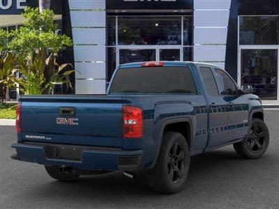 2019 Sierra 1500 Extended Cab 4x2,  Pickup #T19426 - photo 2