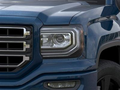 2019 Sierra 1500 Extended Cab 4x2,  Pickup #T19426 - photo 8