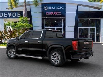 2020 Sierra 1500 Crew Cab 4x2,  Pickup #T20062 - photo 4