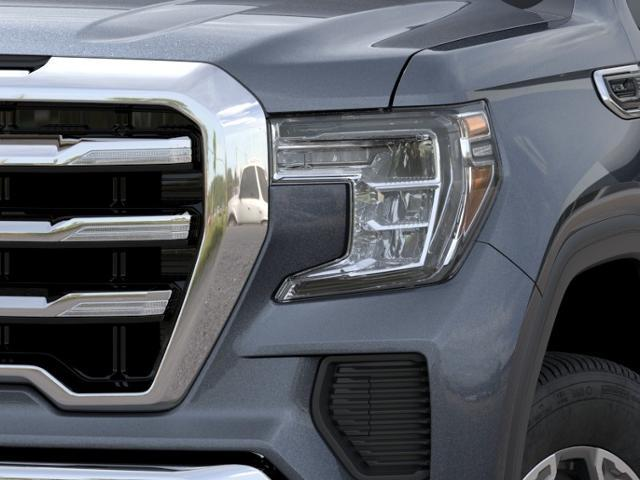 2020 Sierra 1500 Extended Cab 4x2, Pickup #T20063 - photo 23