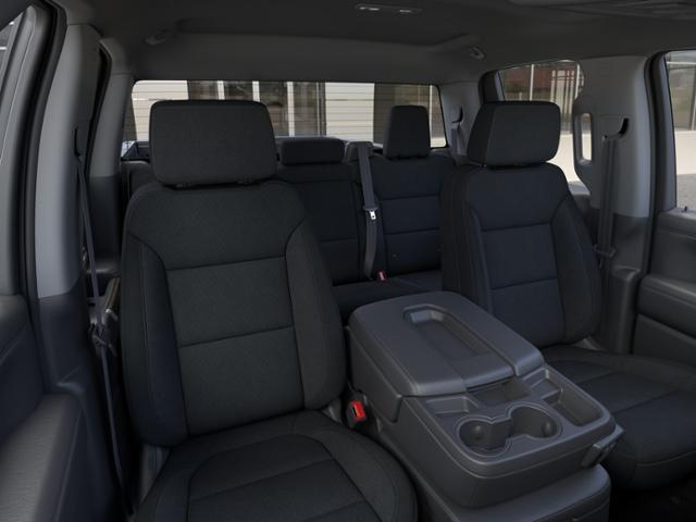 2020 Sierra 1500 Extended Cab 4x2, Pickup #T20063 - photo 25