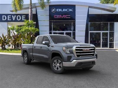 2020 Sierra 1500 Extended Cab 4x2, Pickup #T20063 - photo 16