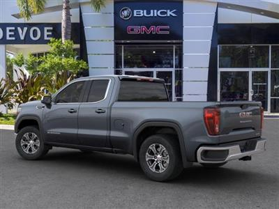 2020 Sierra 1500 Extended Cab 4x2, Pickup #T20063 - photo 19
