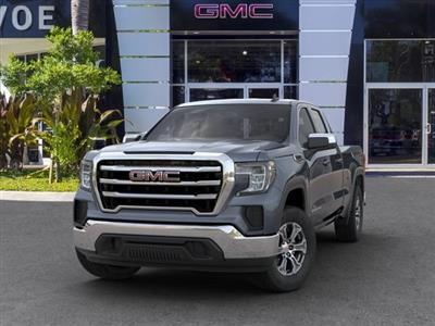 2020 Sierra 1500 Extended Cab 4x2, Pickup #T20063 - photo 21