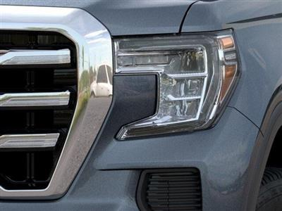 2020 Sierra 1500 Extended Cab 4x2, Pickup #T20063 - photo 8
