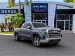 2020 Sierra 1500 Extended Cab 4x2,  Pickup #T20063 - photo 1