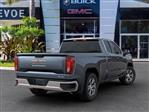 2020 Sierra 1500 Extended Cab 4x2,  Pickup #T20063 - photo 2