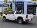 2020 Sierra 2500 Crew Cab 4x2, Pickup #T20087 - photo 4