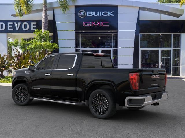 2020 Sierra 1500 Crew Cab 4x2, Pickup #T20093 - photo 19