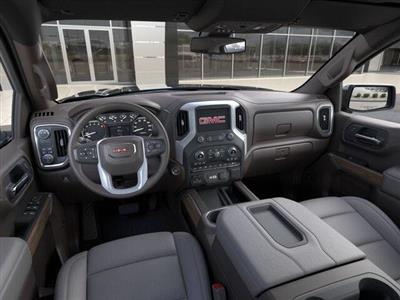 2020 Sierra 1500 Crew Cab 4x2, Pickup #T20093 - photo 10