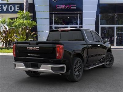 2020 Sierra 1500 Crew Cab 4x2, Pickup #T20093 - photo 17