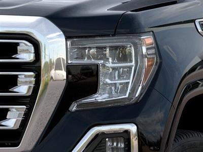 2020 Sierra 1500 Crew Cab 4x2, Pickup #T20093 - photo 8