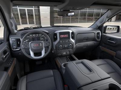 2020 Sierra 1500 Crew Cab 4x4,  Pickup #T20100 - photo 10