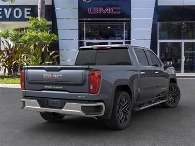 2020 Sierra 1500 Crew Cab 4x2, Pickup #T20102 - photo 17