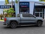 2020 Sierra 1500 Crew Cab 4x2,  Pickup #T20102 - photo 5