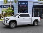 2020 Sierra 1500 Crew Cab 4x2, Pickup #T20116 - photo 18
