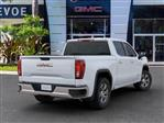 2020 Sierra 1500 Crew Cab 4x2, Pickup #T20116 - photo 2