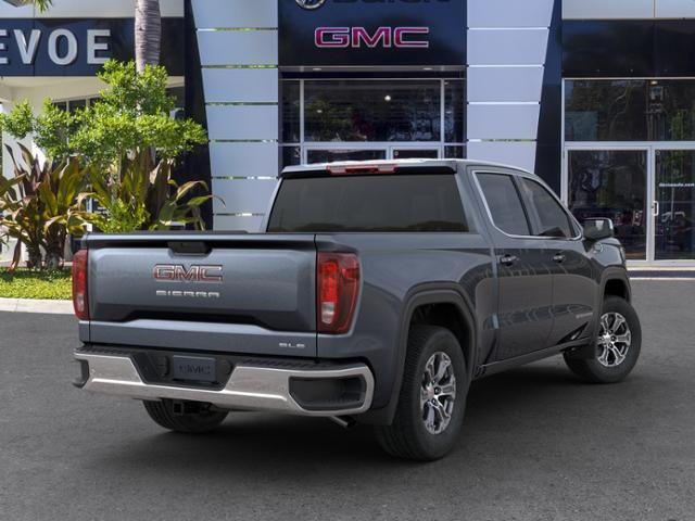 2020 Sierra 1500 Crew Cab 4x2, Pickup #T20117 - photo 28