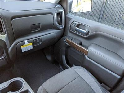 2020 Sierra 1500 Crew Cab 4x2, Pickup #T20117 - photo 15