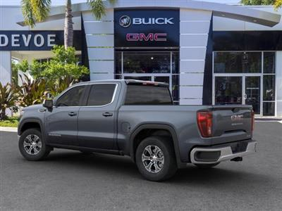 2020 Sierra 1500 Crew Cab 4x2, Pickup #T20117 - photo 30
