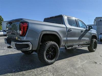2020 Sierra 1500 Crew Cab 4x2, Pickup #T20117 - photo 2