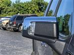 2020 Sierra 1500 Crew Cab 4x2, Pickup #T20117 - photo 10