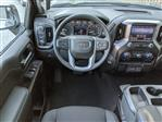 2020 Sierra 1500 Crew Cab 4x2, Pickup #T20117 - photo 14