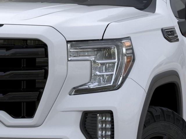 2020 Sierra 1500 Crew Cab 4x2, Pickup #T20155 - photo 8