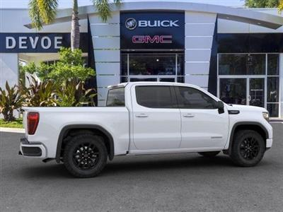2020 Sierra 1500 Crew Cab 4x2, Pickup #T20155 - photo 5