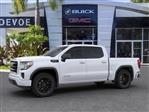 2020 Sierra 1500 Crew Cab 4x2, Pickup #T20155 - photo 3