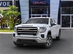 2020 Sierra 1500 Crew Cab 4x4, Pickup #T20169 - photo 6
